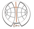 Missionari OMI