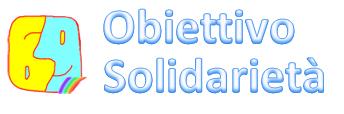 Obiettivo Solidarietà Onlus
